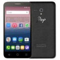 Telefon mobil Alcatel One Touch Pop 3 5015D Dual Sim Black
