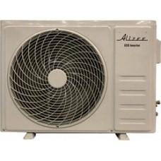 Aer conditionat inverter Alizee Eco R32 AW12IT1 12000 BTU + KIT
