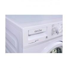 Masina de spalat Arctic slim APL71022BDW0