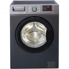 Masina de spalat ARCTIC APL71222XLAB