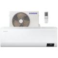 Aer conditionat Samsung Cebu R32 9000 BTU Wi-Fi AR09TXFYAWKNEU