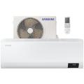 Aer conditionat Samsung Luzon R32 inverter AR09TXHZAWKNEU 9000BTU