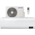 Aer conditionat Samsung Wind-free Elite R32 inverter AR12TXCAAWKNEU 12000BTU