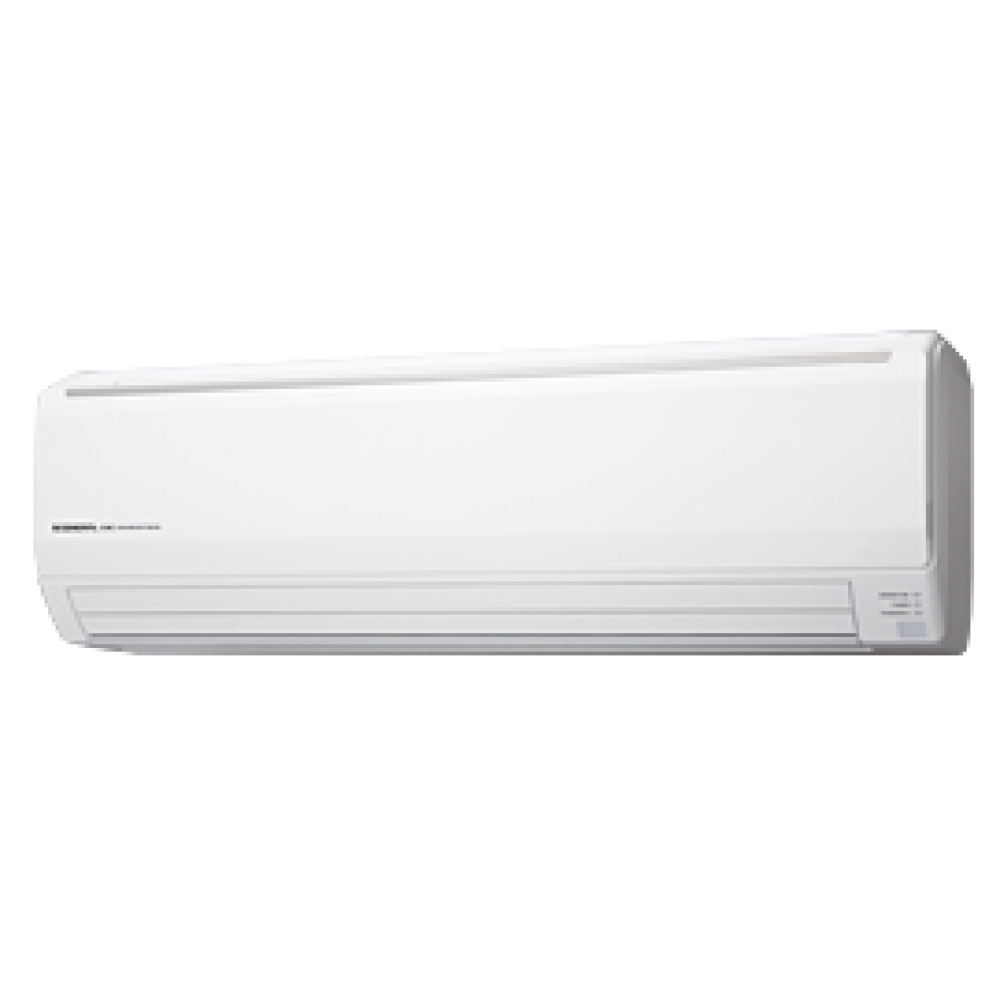 Aparat de aer conditionat General DC Inverter ASHG24LFCC 24000btu