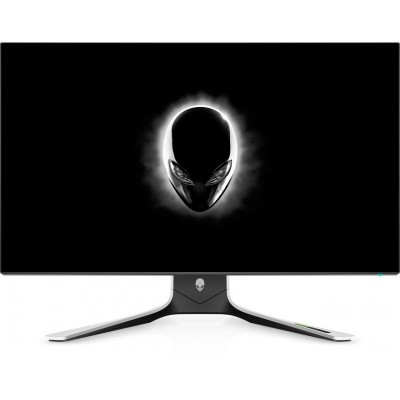 Monitor Gaming Dell Alienware 27 IPS QHD