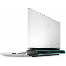 Notebook Dell Gaming Alienware Intel Core i9-9900K Octa Core Win 10