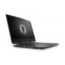 Notebook Dell Alienware M15 Intel Core i7-8750H Hexa Core Win 10
