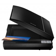 Scanner Epson Perfection V370 Photo A4