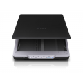 Scanner Epson Perfection V19 A4