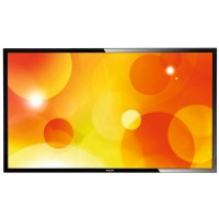 Monitor LED Philips BDL4330QL/00 Full Hd Public Display