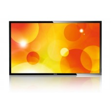 Display Profesional LED Philips BDL4830QL Full Hd PUBLIC DISPLAY