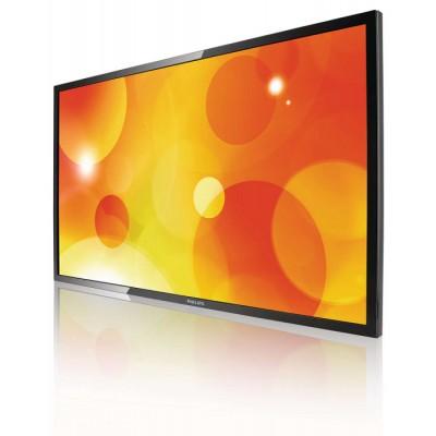 Display Profesional Direct LED Philips BDL5530QL/00 Full Hd