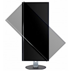 Monitor LED Philips BDM3470UP/00 Boxe Black