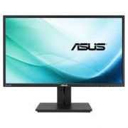 Monitor Asus BE249QLBH FHD