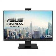 Monitor Asus BE24EQK