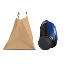 Aspirator cu sac Bosch BGL2UB110