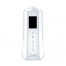 Umidificator cu ionizare si difuzor arome Twin Airbi BI3222