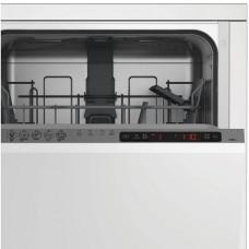 Masina de spalat vase incorporabila Arctic BI45A++ 10 seturi
