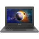 Laptop Asus BR1100CKA-GJ0564 Intel Pentium Silver N6000 Quad Core