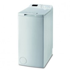Masina de spalat rufe Indesit BTWA51052