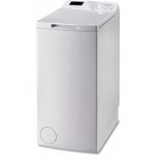 Masina de spălat Indesit BTWD61053