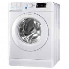 Masina de spalat Indesit BWE81284XWEU