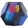 Procesor CPU Intel Core i9-9900K Octa Cores