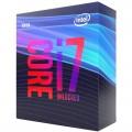 Procesor Intel Core i7-9700K 8 nuclee