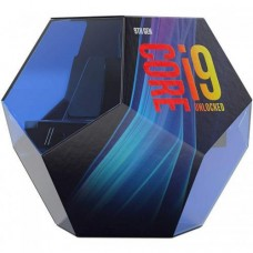 Procesor Intel Coffee Lake i9-9900K 8 nuclee