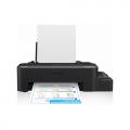 Imprimanta Epson CISS L120 inkjet color A4
