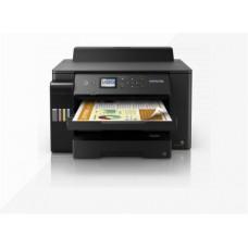 Imprimanta inkjet color CISS Epson L11160 A3