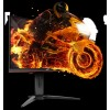 Monitor LED Aoc C27G1 Full HD Negru