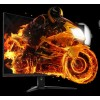 Monitor LED AOC C32G1 Curbat FHD Negru