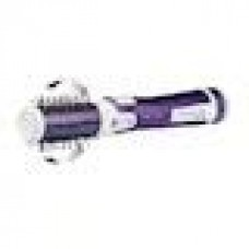 Perie rotativa Rowenta Brush Activ Volume&Shine 2 CF9530