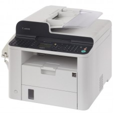 Fax Canon L410 A4