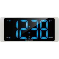 Radio cu ceas Blaupunkt CR16WH USB