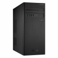 Desktop Business Asus Intel Core i5-10400 Hexa Core