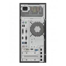 Desktop Business ASUS ExpertPC D340MC-I59400005D Intel Core i5-9400 Hexa Core