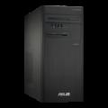 Desktop Business Asus Intel Core i7-10700 Octa Core