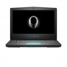 Notebook Dell Alienware Gaming Intel Core i9-8950HK Hexa Core Win 10