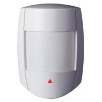 Detector miscare dual Paradox DG55