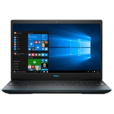 Notebook Dell Inspiron Gaming 3590 G3 Intel Core i7-9750H Hexa Core