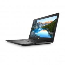Notebook Dell Inspiron 3593 Intel Core i5-1035G1 Quad Core