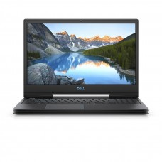 Notebook Dell Inspiron Gaming 5590 G5 Intel Core i7- 9750H Hexa Core