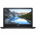 Notebook Dell Inspiron 3573 Intel Celeron N4000 Dual Core