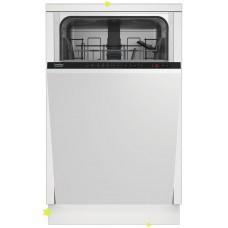 Masina de spalat vase Beko DIS25010