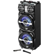 Boxa activa fixa AKAI DJ-T5