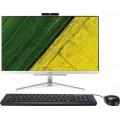 Sistem All-In-One Acer Aspire C22-860 Intel Core i3-7130U Dual Core Free Dos