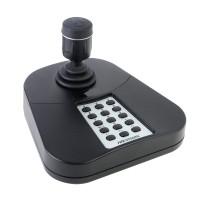 Tastatura Hikvision DS-1005KI 15 butoane programabile