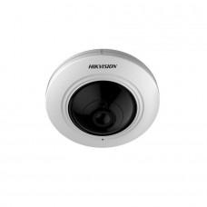 Camera de supraveghere analogica Hikvision DS-2CC52H1T-FITS